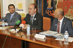 decano_alcalde_presidenteso
