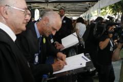 firma_del_decano